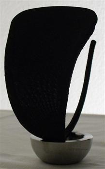 Bild von Design 36 - schwarz