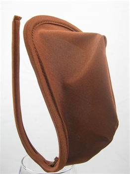 Bild von Design 18 - braun