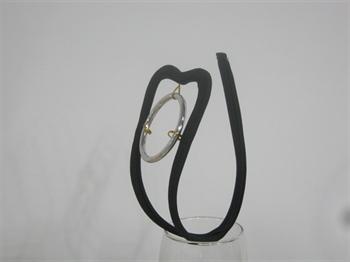 Bild von Design 33 - schwarz/Ring