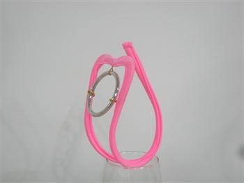 Bild von Design 34 - rosa/Ring