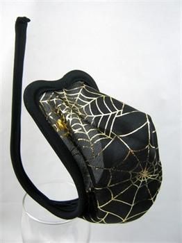 Bild von Design 32 - Spinnennetz