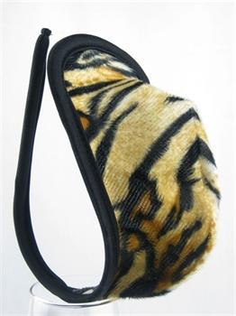 Bild von Design 33 - Tiger/Fell