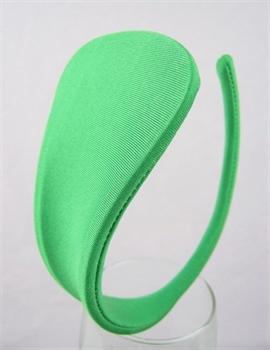 Bild von Design 60 - grün